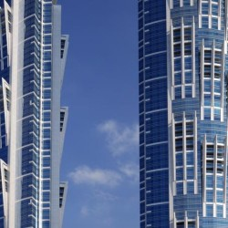 فندق جي دبليو ماريوت ماركي دبي-الفنادق-دبي-6
