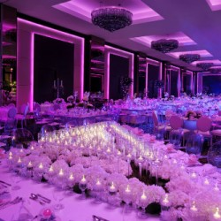 فندق جي دبليو ماريوت ماركي دبي-الفنادق-دبي-3