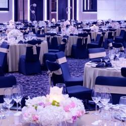 فندق جي دبليو ماريوت ماركي دبي-الفنادق-دبي-1