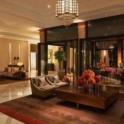 Four Seasons Resort-Hôtels-Marrakech-6