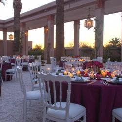 Four Seasons Resort-Hôtels-Marrakech-1