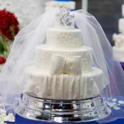 معجنات القمر-كيك الزفاف-مدينة تونس-6