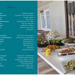 يونيك كيتررز-بوفيه مفتوح وضيافة-المنامة-3