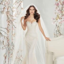 قصر الأمبراطورة-فستان الزفاف-المنامة-1