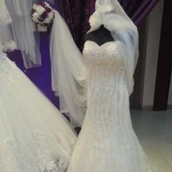 قصر الأمبراطورة-فستان الزفاف-المنامة-4