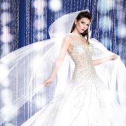 قصر الأمبراطورة-فستان الزفاف-المنامة-3