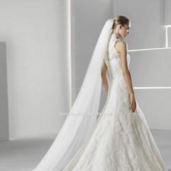 قصر الأمبراطورة-فستان الزفاف-المنامة-5