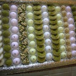 دار الحلو-بوفيه مفتوح وضيافة-مدينة تونس-1