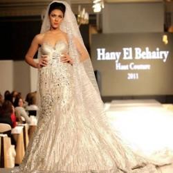 هاني البحيري-فستان الزفاف-القاهرة-5