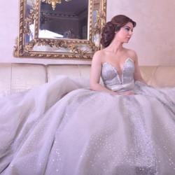 هاني البحيري-فستان الزفاف-القاهرة-3