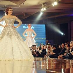 هاني البحيري-فستان الزفاف-القاهرة-6