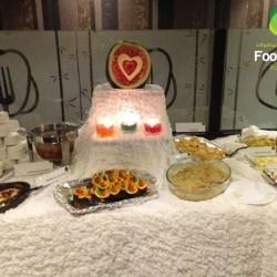 فوود لاند-المطاعم-مسقط-1