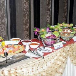 فوود لاند-المطاعم-مسقط-2