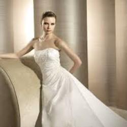 اتيلير ديونال-فستان الزفاف-المنامة-6