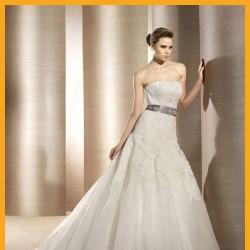 اتيلير ديونال-فستان الزفاف-المنامة-1