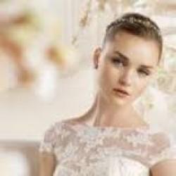 اتيلير ديونال-فستان الزفاف-المنامة-5