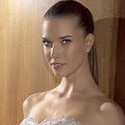 اتيلير ديونال-فستان الزفاف-المنامة-3