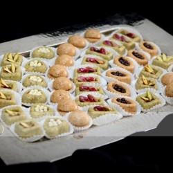 تقاليد حلويات-بوفيه مفتوح وضيافة-صفاقس-5