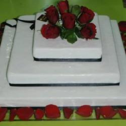 حلويات فافا-كيك الزفاف-صفاقس-3