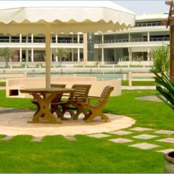 فيراندا-بوفيه مفتوح وضيافة-المنامة-6