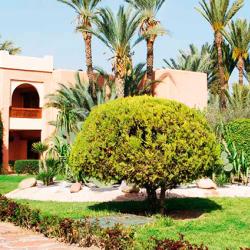 رويال ديكاميرون أيسيل-الفنادق-مراكش-2