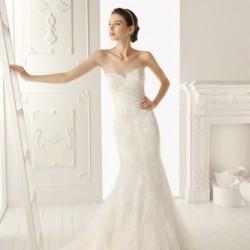 ليدي مون فاشين-فستان الزفاف-المنامة-6