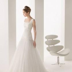 ليدي مون فاشين-فستان الزفاف-المنامة-1