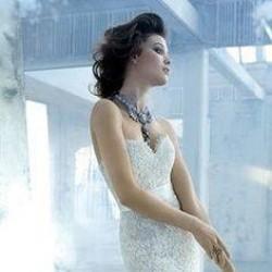 ليدي مون فاشين-فستان الزفاف-المنامة-5