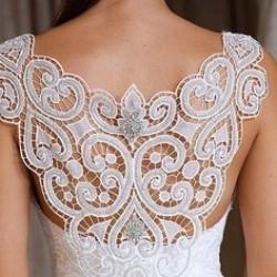 ليدي مون فاشين-فستان الزفاف-المنامة-3