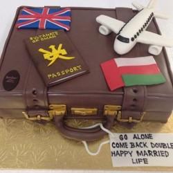 فوندو عمان-بوفيه مفتوح وضيافة-مسقط-4