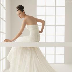 سمبلي وايت-فستان الزفاف-مسقط-1