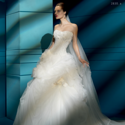 سمبلي وايت-فستان الزفاف-مسقط-2