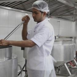 المنصوري للضيافة-بوفيه مفتوح وضيافة-المنامة-5