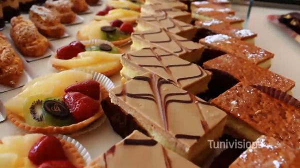 Gourmandise - Traiteur - Tunis