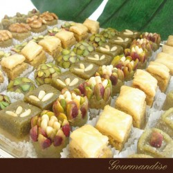 Gourmandise-Traiteur-Tunis-2