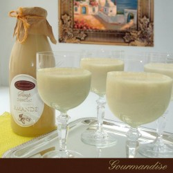 Gourmandise-Traiteur-Tunis-4
