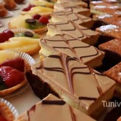 Gourmandise-Traiteur-Tunis-1