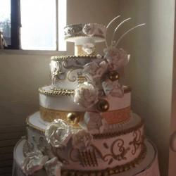 بون غوت-كيك الزفاف-مدينة تونس-4