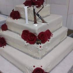 بايا-كيك الزفاف-مدينة تونس-5