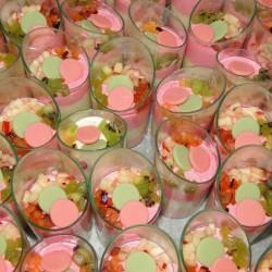 حلويات العليا-كيك الزفاف-صفاقس-2