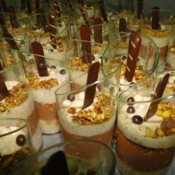 حلويات العليا-كيك الزفاف-صفاقس-5