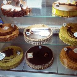 Gâteau de Mariage Boulangeries et Pâtisseries Magasins en Tunisie