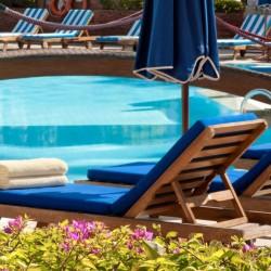 Le Meridien Nfis-Hôtels-Marrakech-5