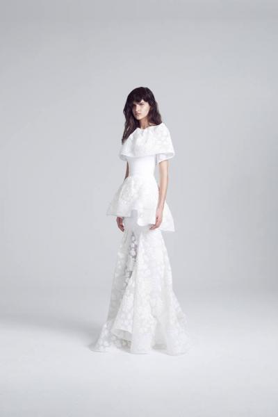 Bridal Gowns Kuwait : Al othman wedding gowns city of kuwait zafaf