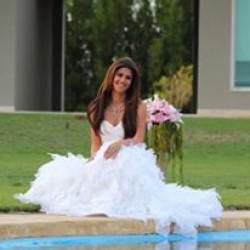 العثمان-فستان الزفاف-مدينة الكويت-6