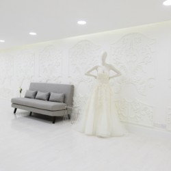 العثمان-فستان الزفاف-مدينة الكويت-2