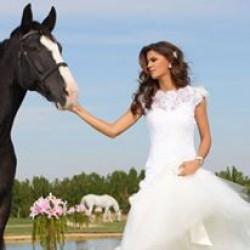 العثمان-فستان الزفاف-مدينة الكويت-5