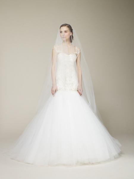 العثمان - فستان الزفاف - المنامة