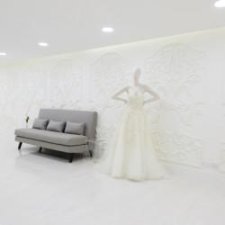 العثمان-فستان الزفاف-المنامة-2