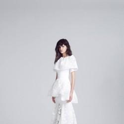 العثمان-فستان الزفاف-المنامة-6
